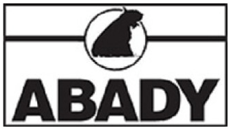 Abady Dog Food Reviews
