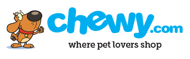 Chewy.com Reviews