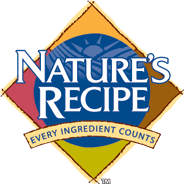 Nature's Recipe Dog Food Reviews