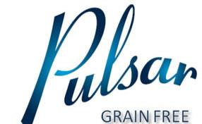 Image result for pulsar dog food