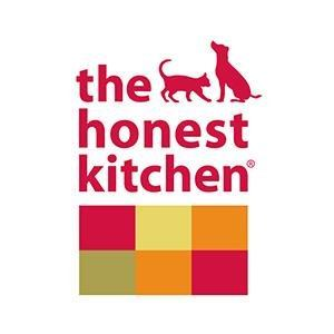 Honest Kitchen Dog Food Reviews Is Dehydrated Food The Best Choice