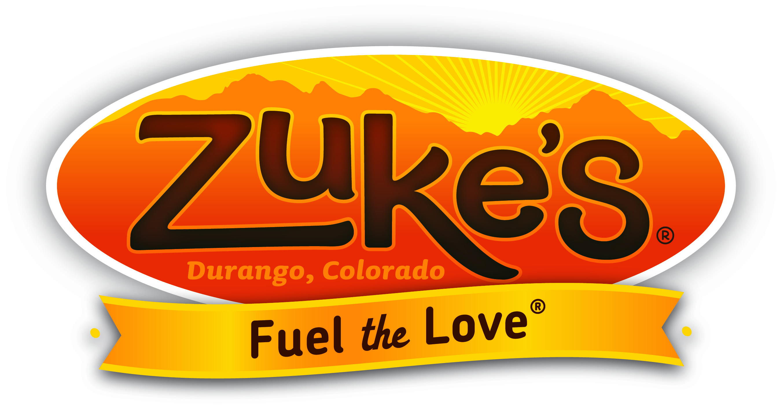 zukes dog treats reviews