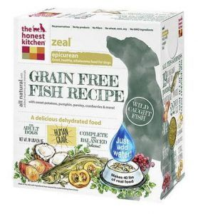 Best Dog Food Reviews Brands Prices Amp Comparisons 2018