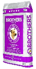 brothers-complete-venison-meal-egg-formula-advanced-allergy-care-dry-dog-food