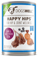 dogswell-happy-hips-lamb-sweet-potato-stew-recipe-canned-dog-food