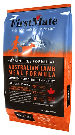 FirstMate Australian Lamb Meal Formula Limited Ingredient Diet Grain Free Dry Dog Food