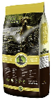 Holistic Blend Chicken Rice Vegetable All Life Stages Dry Dog Food