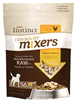 natures-variety-instinct-raw-boost-mixers-chicken-formula-freeze-dried-dog-food-topper