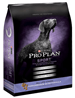 purina-pro-plan-sport-all-life-stages-performance-30-20-formula-dry-dog-food
