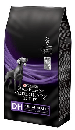 Purina Pro Plan Veterinary Diets DH Dental Health Formula Dry Dog Food
