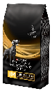 purina-pro-plan-veterinary-diets-jm-joint-mobility-dry-dog-food