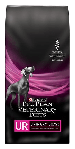 Purina Pro Plan Veterinary Diets UR Urinary Ox St Canine Formula Dog Food