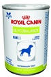 royal-canin-veterinary-diet-canine-glycobalance-canned-dog-food