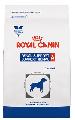Royal Canin Veterinary Diet Renal Support A Dry Dog Food
