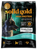 solid-gold-high-protein-grain-free-cold-water-salmon-krill-meal-recipe-adult-dry-dog-food