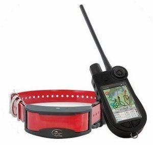 Pet Safe Collar For Sport Dog System