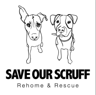 Save our Scruff