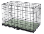 Confidence Two Door Dog Crate