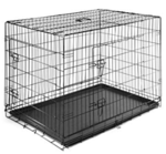 SmithBuilt_Premium_Wire_Dog_Crate