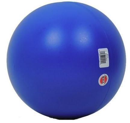 Virtually Indestructible Ball