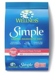 Wellness Simple Limited Ingredient Formula