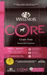 Wellness CORE Grain-Free Small Breed