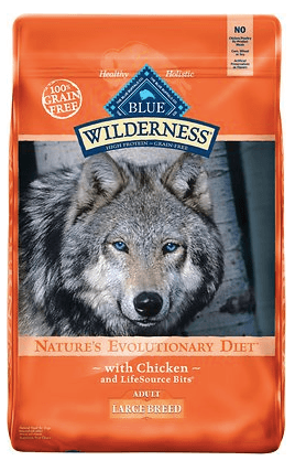 Blue-Buffalo-Wilderness-Large-Breed-Chicken-Recipe