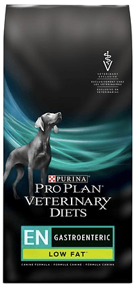 Purina Pro Plan Veterinary Diets Low Fat Food
