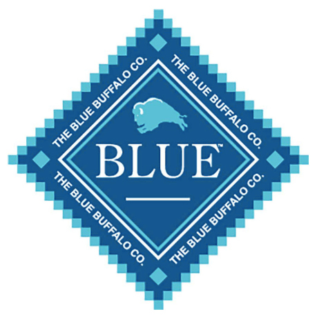 blue buffalo Brand of Dog Food
