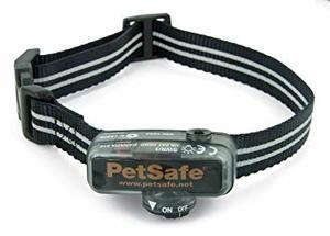 PetSafe Elite Little Dog In-Ground Fence Receiver Dog Collar