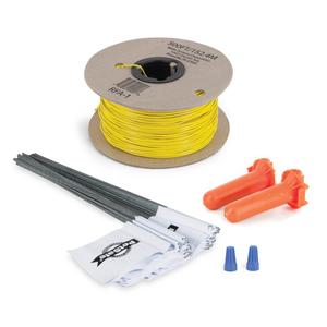 PetSafe Extra Wire & Flag Kit