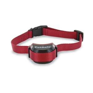 PetSafe Stubborn Dog Stay+Play Wireless Fence Receiver Collar
