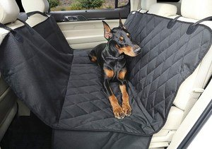 dog seat cover for cars
