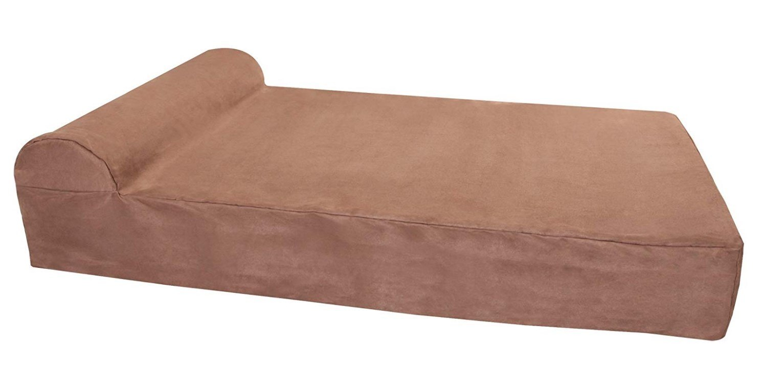 top orthopedic dog beds