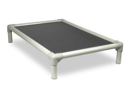 Kuranda Elevated Dog Bed
