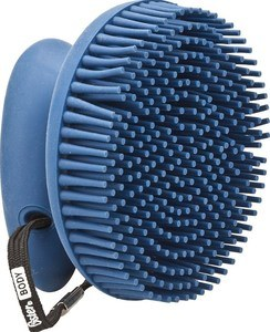 Oster Equine Care Curry Series Comb