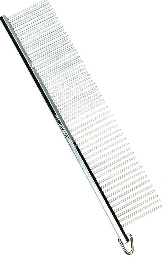 Safari Grooming Comb for Dogs