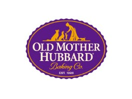 old mother hubbard logo small
