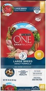 Large Breed Adult Formula Adult Premium