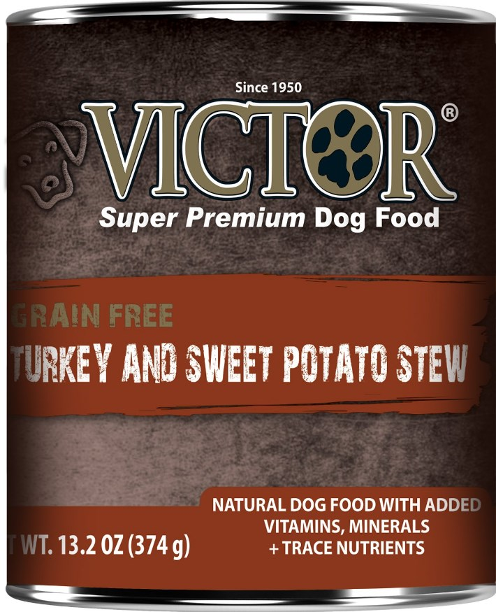 Victor Dog Food Reviews >> ᐉ The Best 5 Dry And Canned Victor Dog Food Reviews 2020