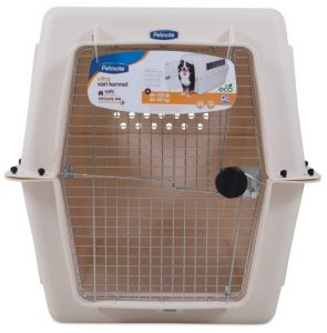 petmate ultra vari kennel front door