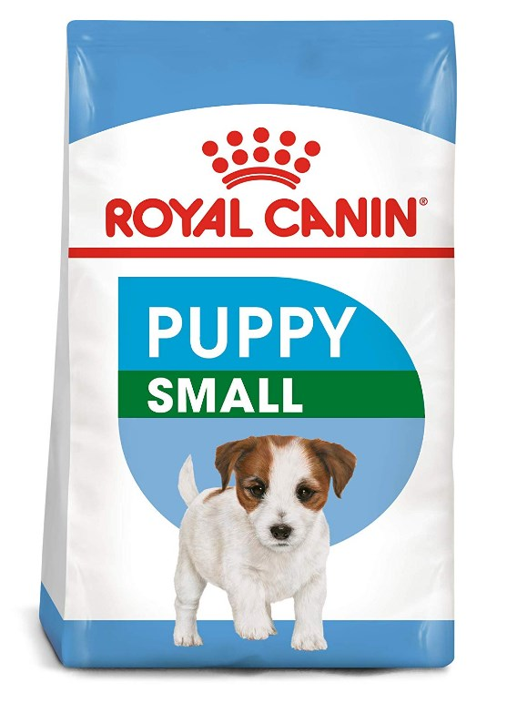 Royal Canin Puppy Formula