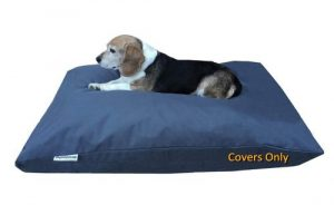 Dogbed4less DIY Do It Yourself Pet Pillow