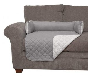 Best Couch Cover Dog Bed