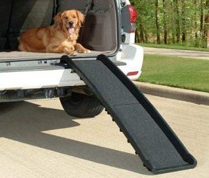 PetSafe Happy Ride Folding Dog Ramp</div></noscript></div><div class='lthq-item__column-features'><ul class='lthq-item__features-list'