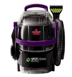 BISSELL SpotClean Pet Pro