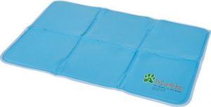 The Green Pet Shop Self-Cooling Pet Pad