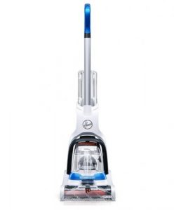 Best Inexpensive Carpet Washing Appliance
