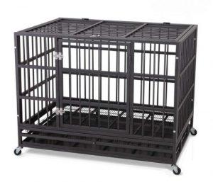 JY QAQA Pet Cage