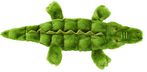 Ethical Pets Skinneeez Dog Toy